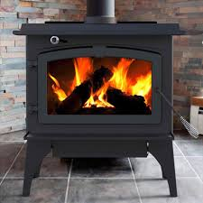 small gas stove fireplace. Perfect Gas 69 Most Wicked Small Gas Fireplace Pellet Stove Insert Wood  Burning Intended
