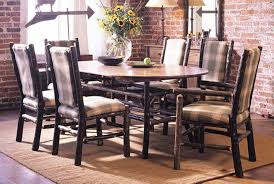 hickory furniture dining room. hickory furniture mart sale | mall nc dining room