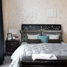 modern bedroom for women. Modern Bedroom Ideas For Women S