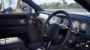 rolls royce 2015 phantom interior. rollsroycephantominterior18334jpg rolls royce 2015 phantom interior