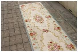 pastel blue rug pastel beige a runner rug blue pastel blue throw rug