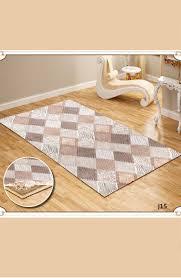 Brown Carpet Cover 15-01