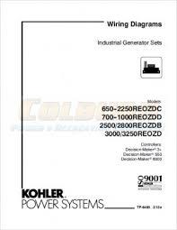 kohler wiring diagram manual kohler image wiring industrial industrial engines transfer switches wiring on kohler wiring diagram manual
