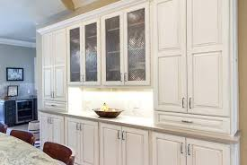 wall mount kitchen cabinets wall mounted kitchen cabinets wall brilliant wall mounted kitchen cabinets