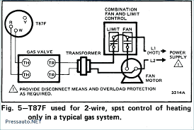 modine heater wiring diagram wiring diagram gas heater thermostat pa modine pa wiring diagram modine heater wiring diagram wiring diagram gas heater thermostat pa o pd free download modine gas heater wiring diagram