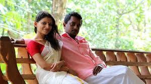 kiss of love caign reshmi nair rahul ppalan