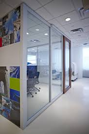 Small Picture KI Genius Architectural Walls SYSTEMCENTER