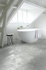 vinyl floor tiles bathroom grey flagstone vinyl floor tiles bathroom bq