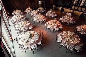 centerpieces for 60 inch round table how many people does a 60 round table seat round