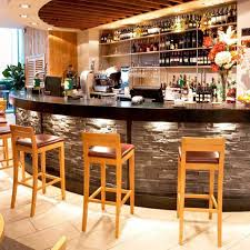 Bar Stools Restaurant Furniture Cool Cool Restaurant Chairs E76