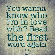 I Love U Quotes Interesting I Love You Quotes Sayings And Messages Top Quotes For Everyday