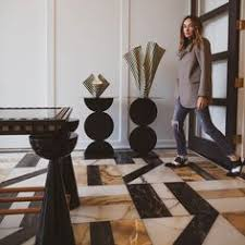 1005 Best Kelly Wearstler images | Furniture, Interiors, Architecture