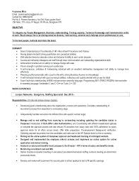 human resource coordinator resume me human resource coordinator resume human resources coordinator resume templates great thesis statements popular best essay ghostwriter