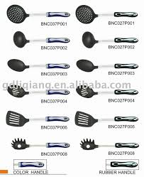 Kitchen Utensils And Their Uses With Pictures Roselawnlutheran