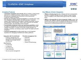 emc answerbook  17