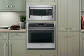 maytag over the range microwave in fingerprint resistant stainless steel with sensor cooking 379