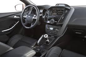 2015 ford focus sedan black. 18 37 2015 ford focus sedan black