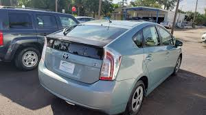 2016 toyota prius seamless transition between electric motor and gas engine 18069784 2