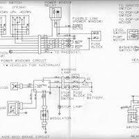 ja wiring diagrams by austarion photobucket power windows abs circuit photo austjapowerwindowsandabscircuit jpg
