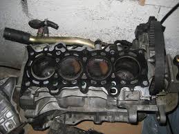 d17a2 engine harness wire center \u2022 D17A2 Engine d17a2 engine parts head block harness axles radiator subframe rh honda tech com honda b engine