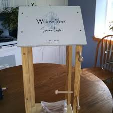 Willow Tree Display Stands Inspiration Willow Tree Display Stands Find More Retail Display Stand For Willow