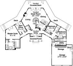 office space planning boomerang plan.  planning house plans u0026 designs  monster in office space planning boomerang plan