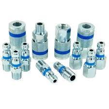 Air Compressor Connectors Air Compressor Hose Size Chart Air