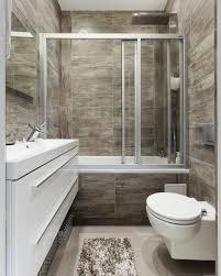 Seattle Bathroom Remodeling Decoration