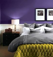 Trendy Purple And Yellow Bedroom Photos Medium Size Of And Grey Bedroom  Accessories Lavender And Yellow . Trendy Purple And Yellow Bedroom ...
