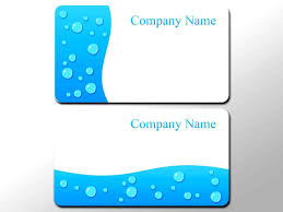 Ms Word Blank Business Card Template Blank Business Card Template Microsoft Word Or With 2010 Plus Check