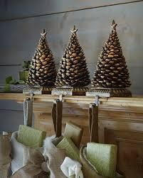 christmas stocking hooks. Wonderful Hooks For Christmas Stocking Hooks