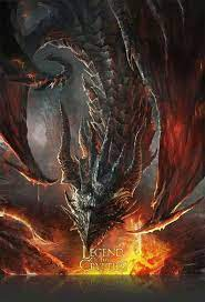 Pin by Karyn Riggs on Fantasy Art | Dragon pictures, Dragon images, Fantasy  dragon