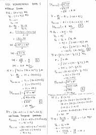 Kunci jawaban buku tematik kelas 5 tema 1. Kunci Jawaban Fisika Xi Marthen Kanginan 2013 Pdf Document