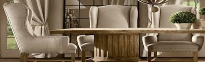 comfy dining room chairs. Comfy Dining Room Chairs Brabbu