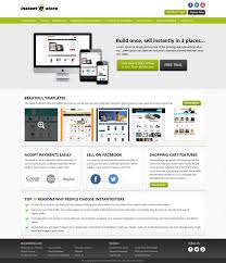 Ecommerce Web Design Malaysia Small Business Web Design For Esolved Com Sdn Bhd By