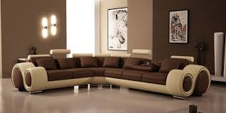 Paint Color For Living Room With Brown Furniture Round White Wall Decors Vintage Wall Lamps Square Red Striped