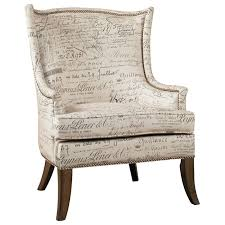 adorable cool wonderful nice fantastic nicole miller furniture with modern chair with white accent concept an