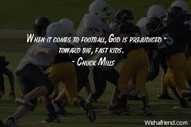 Football Quotes Stunning American Football Quotes