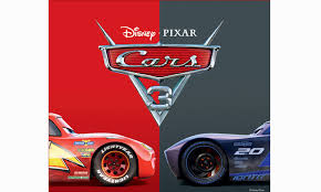 new release of carDisney ramps up retail ahead of Cars 3 release  Toys n Playthings