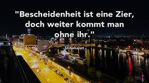 Berliner Sprüche Zitate Berlin Ick Liebe Dir