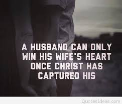 Christian Love Quotes Best Christian quotes about love with cards images 82