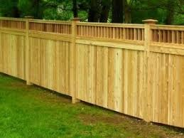 Simple and cheap privacy fence design ideas Backyard Simple Cheap Privacy Fence Design Ideas 23 Living Room Divider 88 Simple Cheap Privacy Fence Design Ideas 88trenddecor