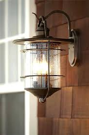 porch wall lights porch wall light and lamps ideas for porch wall lights plan led outdoor porch wall lights