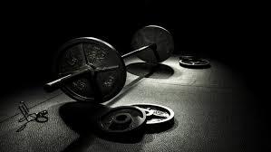 arnold schwarzenegger bodybuilding