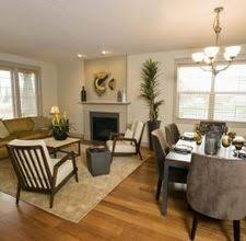 Open Living Room Layout  FionaandersenphotographycoOpen Living Room Dining Room Furniture Layout