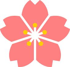 「桜 無料イラスト」の画像検索結果