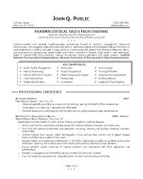 Medical Resume Templates Custom Resume Templates For Salesperson Delijuice