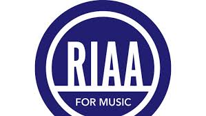 You can easily download for free thousands of videos from. Riaa Helps Force Stream Ripping Site Dbr Ee Offline Secures Subpoena To Identify Y2mate Owners Billboard Billboard