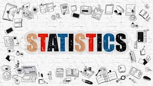 Image result for statistics