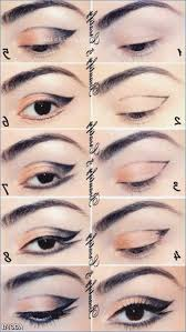 asian eye makeup with asian eye makeup for monolids 2121 eye makeup for monolids